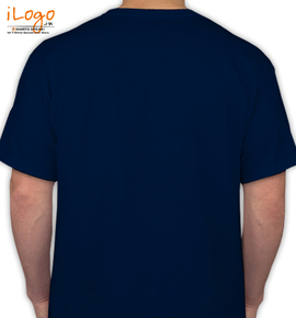 Csgo T Shirt