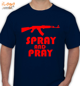 Csgo T Shirt - T-Shirt
