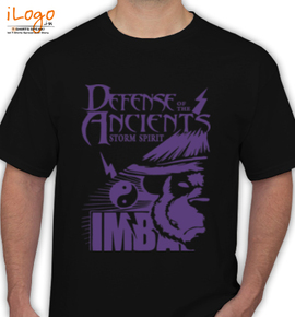 Shirts Funy Dota Music For Sale - T-Shirt