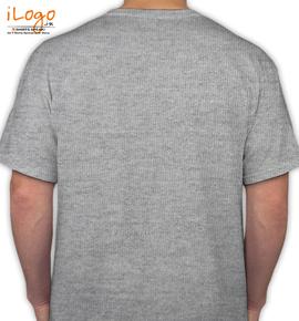 Playidea dota short sleeve T shirt
