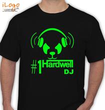 EDM T-Shirts