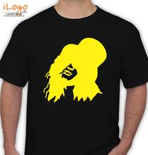 Bands SLASH T-Shirt