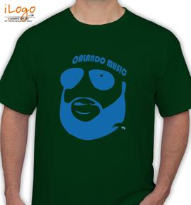 RICK ROSS  - T-Shirt
