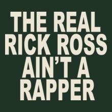 RICK-ROSS- T-Shirt