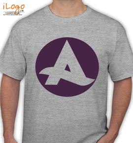 Afrojack- - T-Shirt