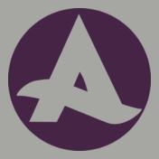 Afrojack-