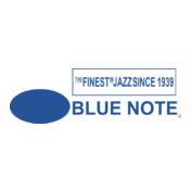 blue-note-finest
