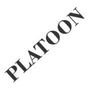 platoon-name