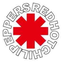 red-hot-logo T-Shirt