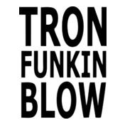 Tron-FUBAR