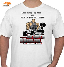Seamless Dress Designs T-Shirts