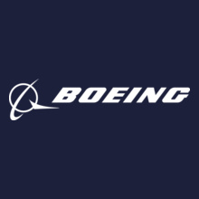 The Aviation Store Boeing T-Shirt