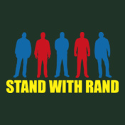 stand-with-rand