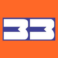 Benny Benassi BENNY-BENASSI-B T-Shirt