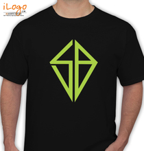 Stafford Brothers Stafford-Brothers T-Shirt