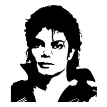 michael-jackson-photo T-Shirt