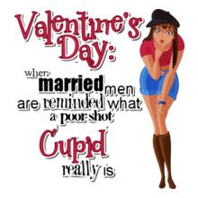 ValentinesDay T-Shirt