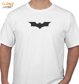 Rises - T-Shirt