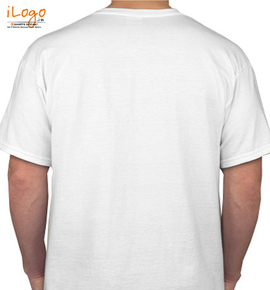 T Shirt Nyvara XL