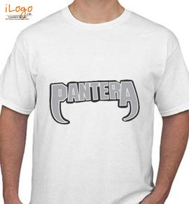 T Shirt Nyvara XL - T-Shirt