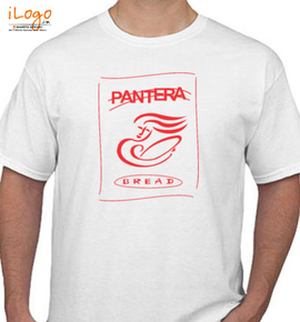 media catalog product p a pantera  - T-Shirt