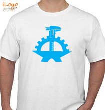 Interpol wave-dance T-Shirt