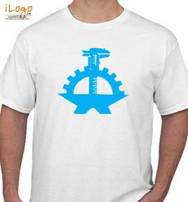 wave dance - T-Shirt