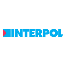 Interpol Interpo-t T-Shirt