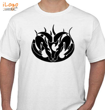 In Flames in-flames T-Shirt