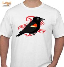 Hawkwind jawebr T-Shirt