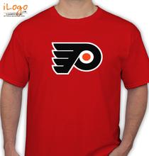 Hawkwind Philadelphia T-Shirt