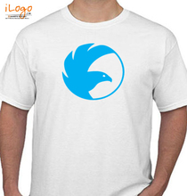Hawkwind Hawk T-Shirt