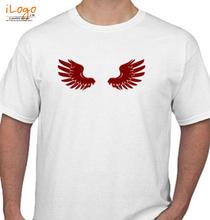 Hawkwind T-Shirts