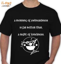 Funny bhubnp T-Shirt