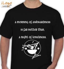 bhubnp - T-Shirt