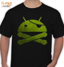 G33kshop T-Shirts