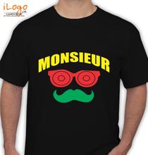 Tomorrowland Tomorrowland- T-Shirt