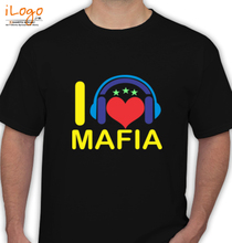Swedish House Mafia T-Shirts