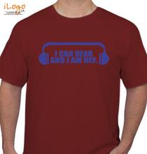 Calvin Harris calvin-harris- T-Shirt