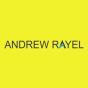 ANDREW-RAYEL
