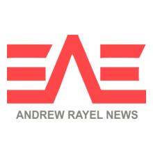 Andrew Rayel ANDREW-RAYEL-NEWS T-Shirt