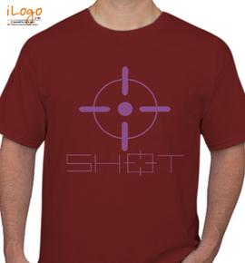 SHOT - T-Shirt