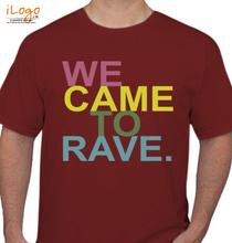 Andrew Rayel T-Shirts