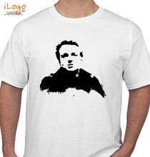 Action Heart%s T-Shirt