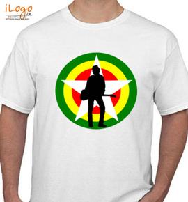 Hear - T-Shirt