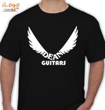 ibanez-dean T-Shirt