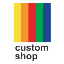 Glassjaw-CUSTOM-SHOP T-Shirt