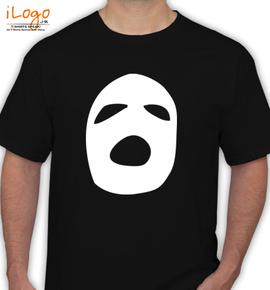 Glassjaw T Shirts SWEET - T-Shirt