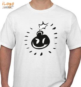 Pilgrim Sex Bob Omb - T-Shirt
