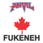 fukeneh